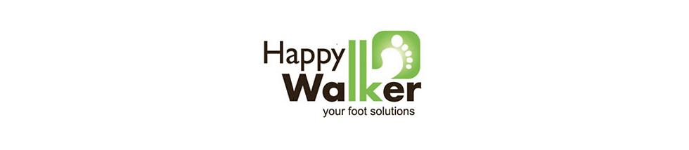 Happy Walker Logo (Banner).png