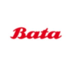 2000px-Bata.svg.png