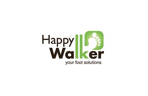 Happy Walker Logo (BIG).png