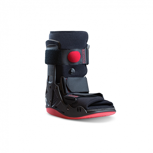 Xceltrax Air Ankle.png