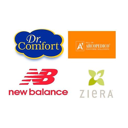 best brands logo.jpg