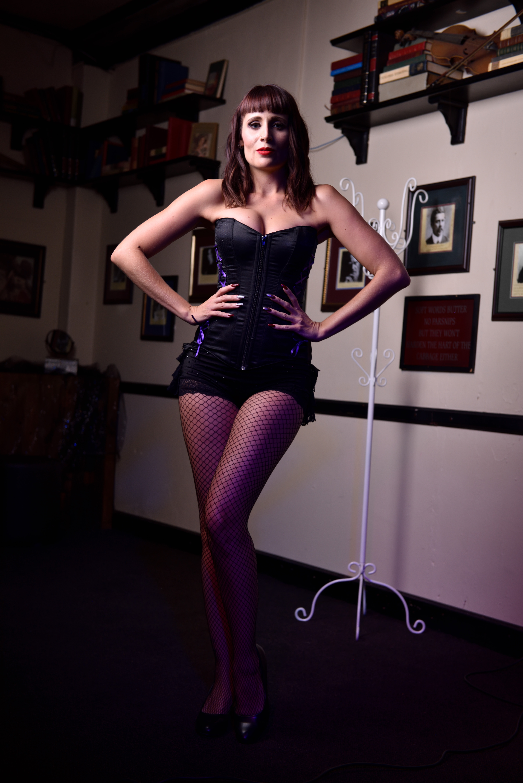 Burlesque_1_043.jpg
