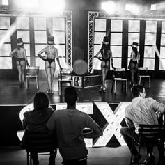 Love Sex Expo - Day 01 - 6 Feb 2020 - Sh