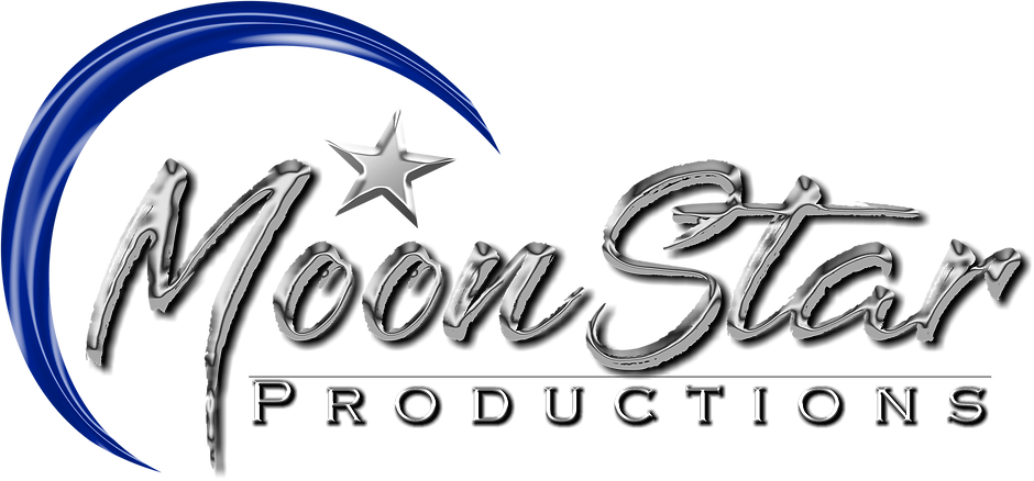 MoonStar Productions logo.png