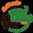 tXf7Rpw0RzqUWNnhvmBe_SoiFoodWeb-Logo-tra