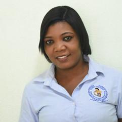 Gina Desir