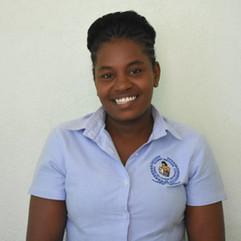 Rose Nairlaine Balzare