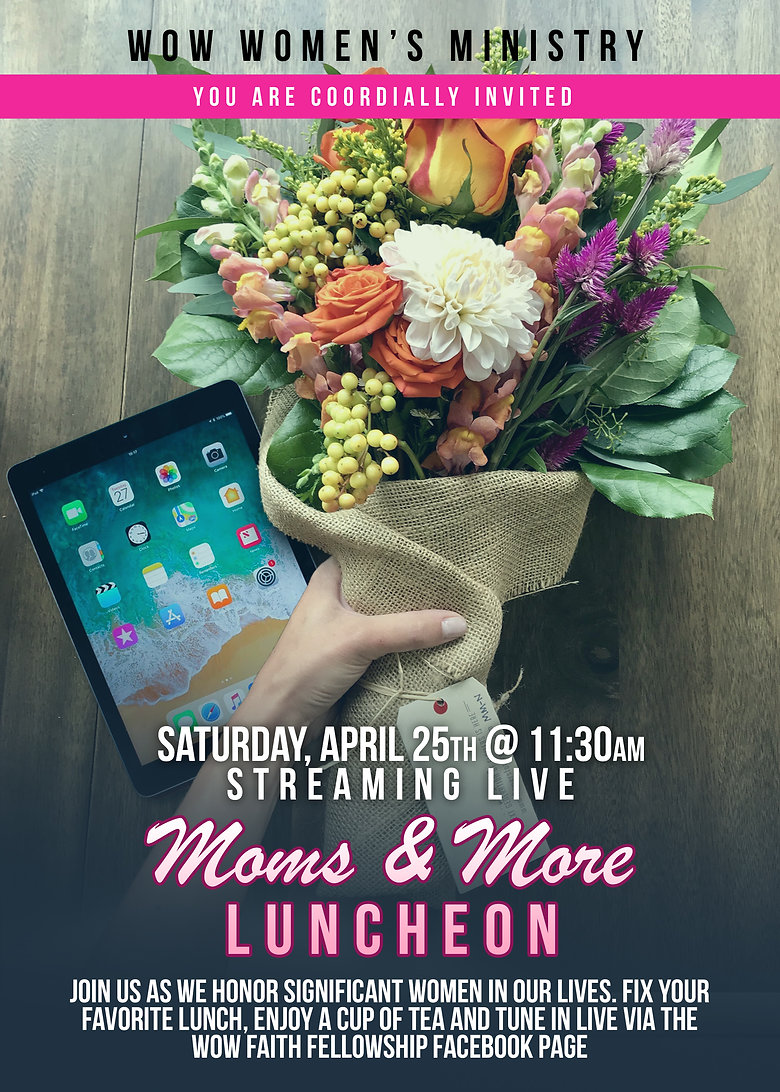 Moms and more flyer.jpg