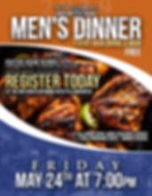 May-2019-Men's-Dinner-Poster.jpg