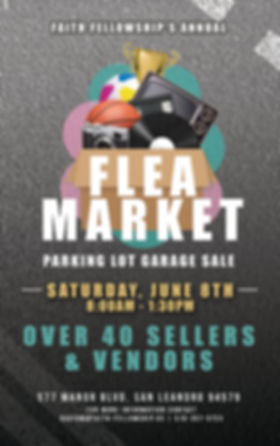 NEW flea market flyer.jpg