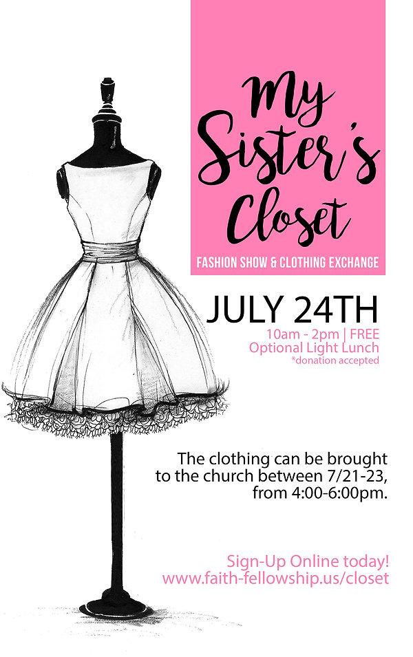 Sisters Closet Flyer.jpg