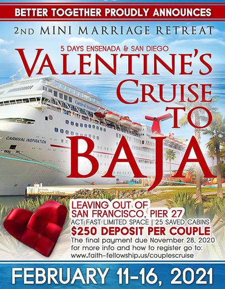 Cruise 2021 Poster.jpeg