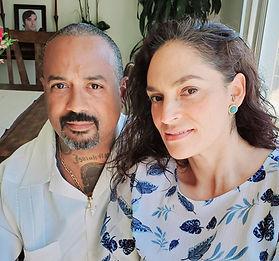 James and Mia.jpg