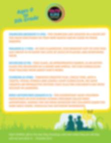 FaithKidz Poster 2.jpg
