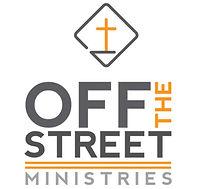 Off the Street.jpg