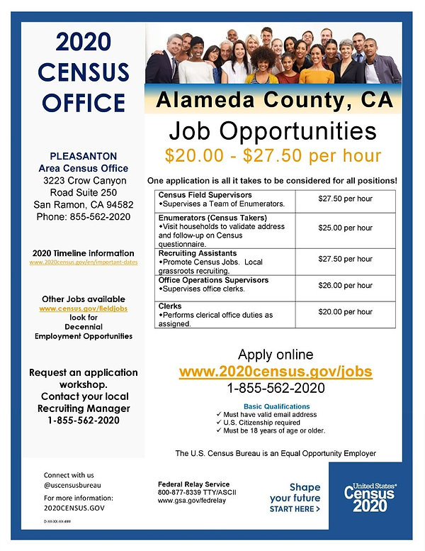 2020-census-flyer-for-alameda-county-nov