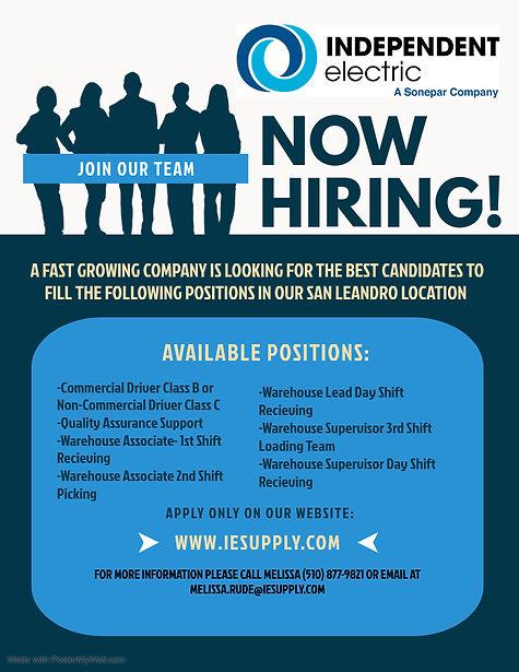 Job Flyer-English.jpg