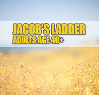 Jacobs Ladder.jpg