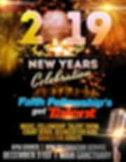 New-Years-2019.jpg