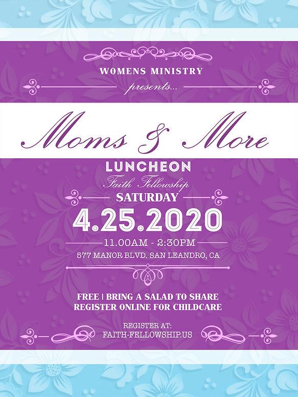 2020 luncheon poster.jpg