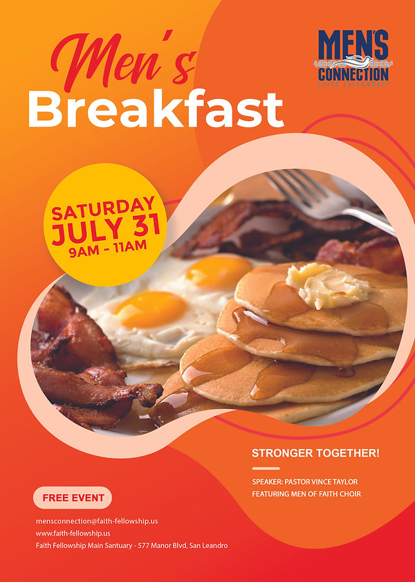 Mens Breakfast 2021.jpg