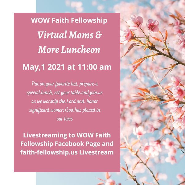 Moms & More Flyer.jpg