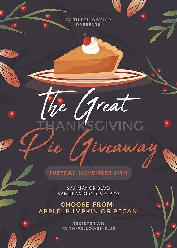 Great Pie Giveaway.jpg