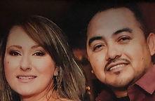 Agustin & Angela Lopez.jpeg