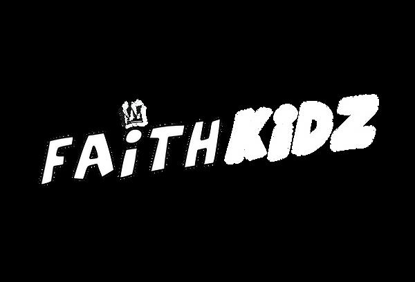 FaithKidz_NEW.png