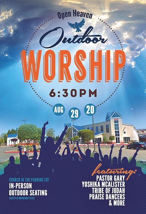 Worship Night Flyer.jpg