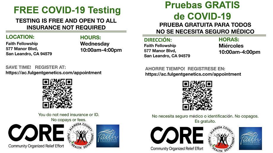 covid test flyer.jpg