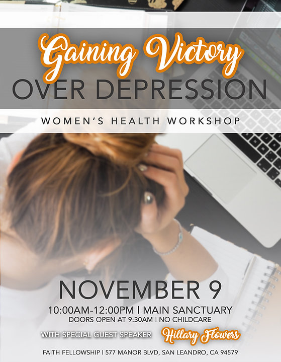 Health Workshop Depression Poster.jpg