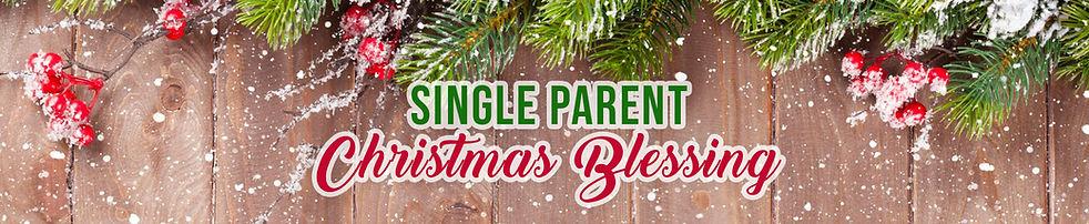 Single Parent Christmas RegFox.jpg