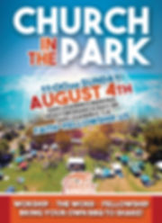 CITP August 2019 Poster.jpg