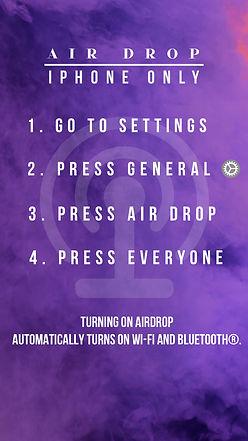 AirDrop Instructions.jpeg
