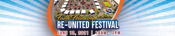 Reunited Festival Event Banner.jpg