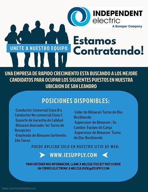Job Flyer-Spanish.jpg