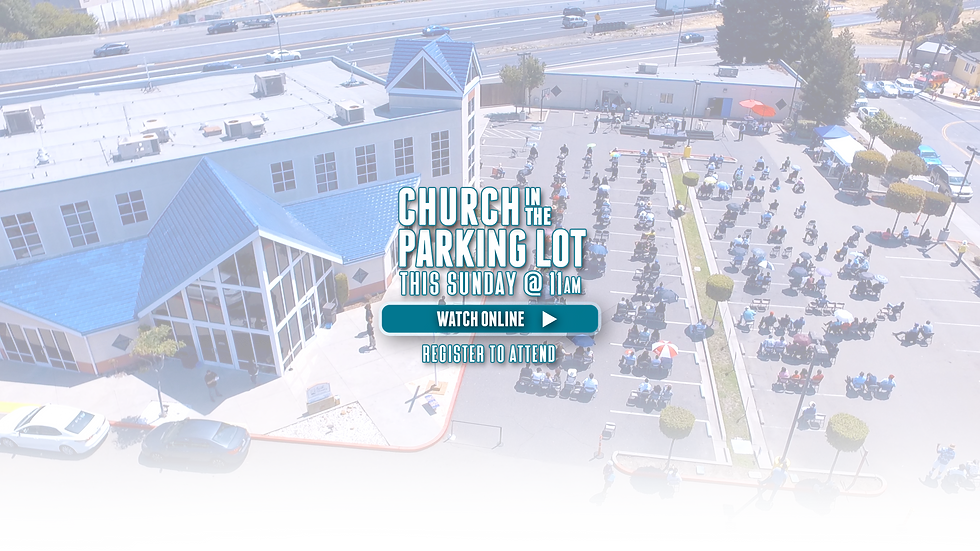 Church in the Parking Lot NEW.png