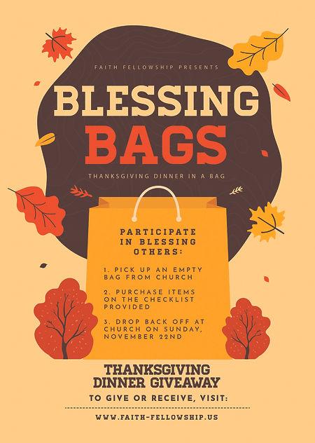 Blessing Bags Flyer.jpg