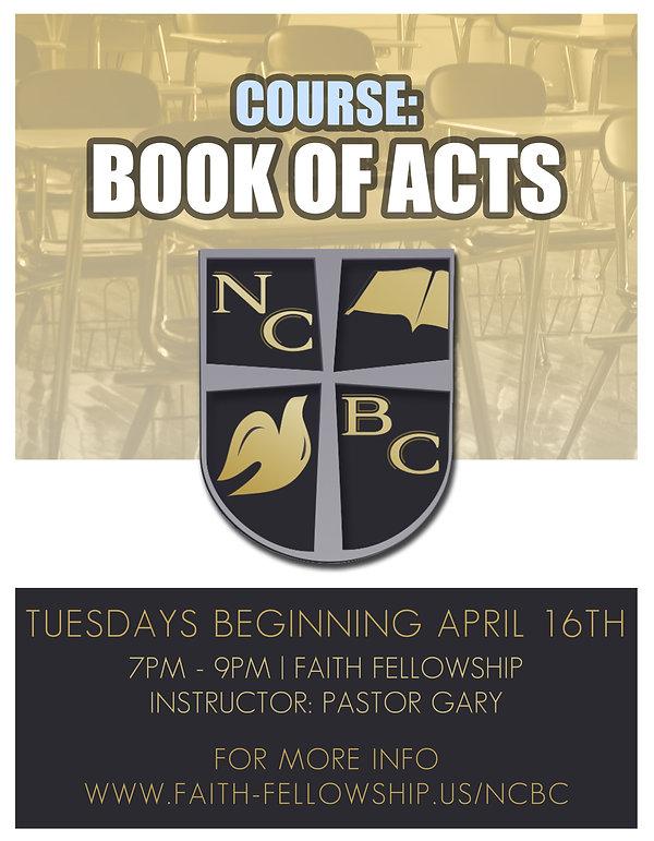 NCBC Poster.jpg