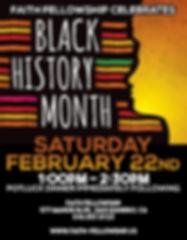 Black History 2020 Poster.jpg