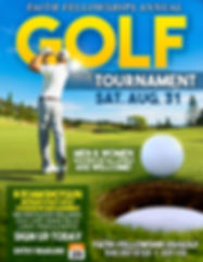 2019-Golf-Tournament-Poster.jpg