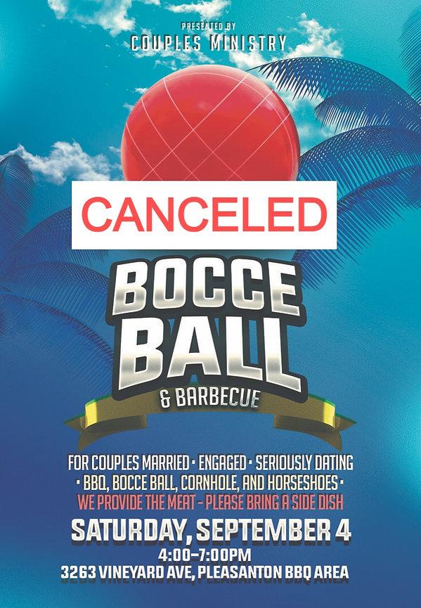Bocce Ball Flyer_edited.jpg