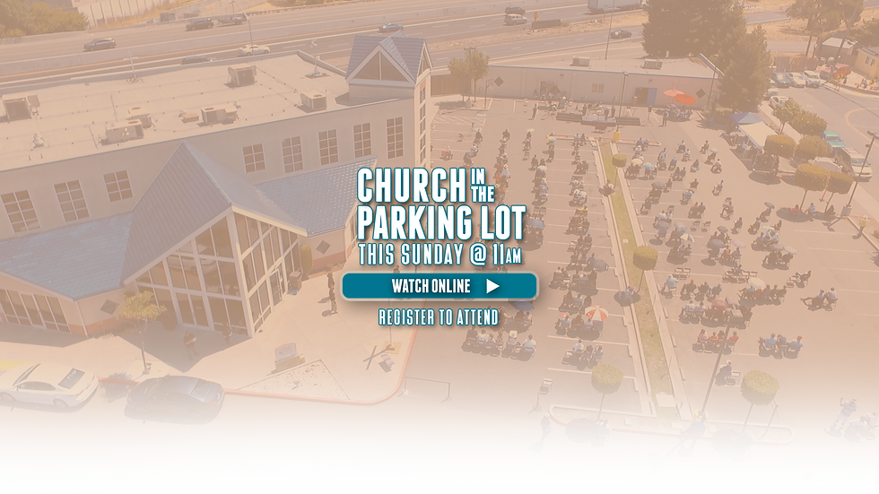Church in the Parking Lot NEW orange.png