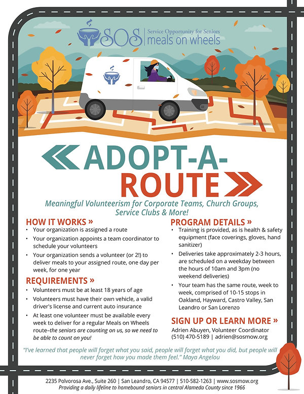 Adopt a Route Flyer Fall.jpg