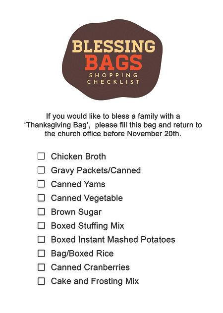 Blessing Bags Checklist.jpg