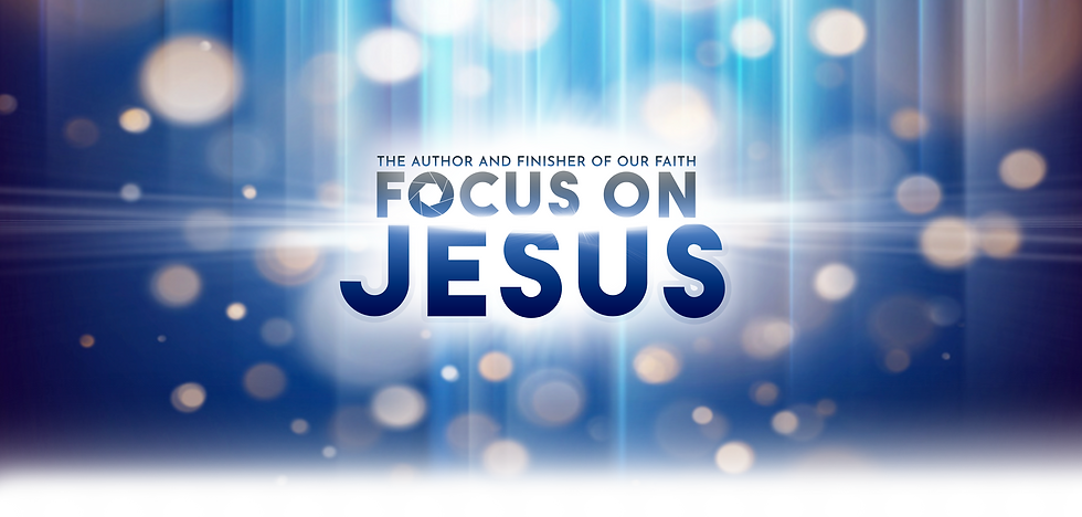 Focus on Jesus Background 2.png