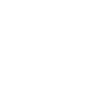 Test icon.png