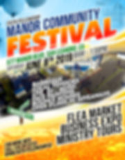 Festival 2019 website one sheet.jpg