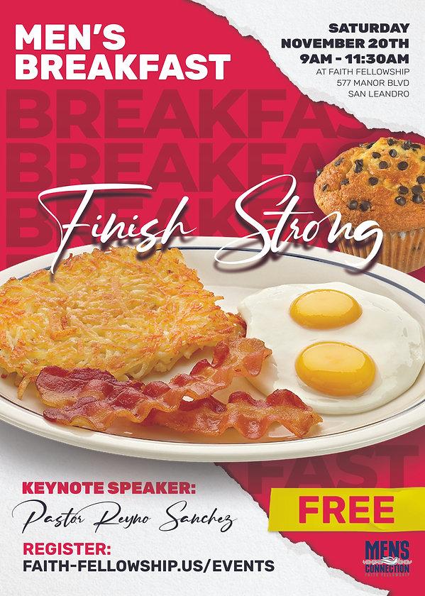 Mens Breakfast FLYER.jpg